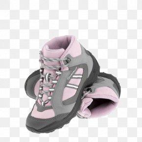 Hiking Shoes - Shoe Quechua Bidezidor Kirol Sneakers Decathlon Group PNG