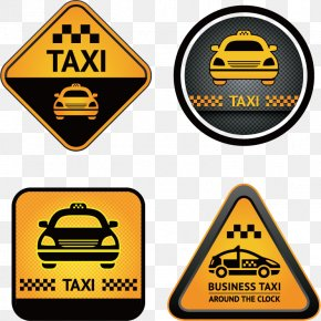 Taxi Vector Icons - Taxi Stock Photography Royalty-free Clip Art PNG