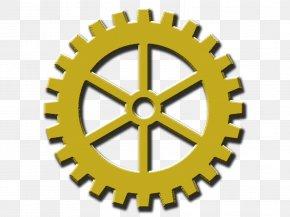 Detective - United States Rotary International Organization Training Education PNG