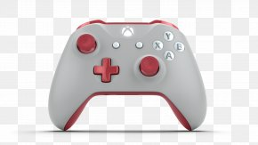 Controller - Xbox One Controller Xbox 360 Controller Super Nintendo Entertainment System PNG