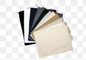 Bag - Bag Material PNG
