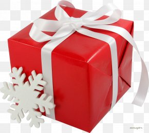 Gift - Christmas Gift Christmas Gift Christmas And Holiday Season PNG
