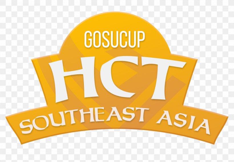 Southeast Asia Hearthstone Logo Brand Asia Cup Png 1500x1038px Southeast Asia Area Asia Asia Cup Brand Logo restaurant logo inspiration game font game ui. favpng com