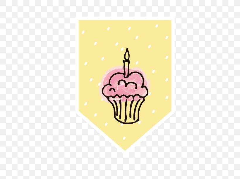 Cake Illustration, PNG, 543x611px, Cake, Candle, Designer, Goods, Gratis Download Free