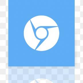 Mirror - Google Chrome Web Browser Chromium Windows 8 PNG
