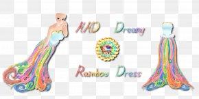 Dress - Dress Clothing Formal Wear Skirt Blouse PNG