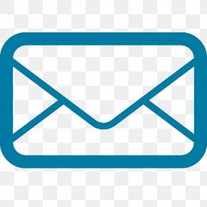 Email - Email Address Electronic Mailing List PNG