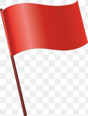 Red Flag - Red Flag Red Flag PNG