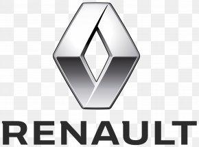 Renault - Renault Talisman Car Peugeot Volkswagen PNG