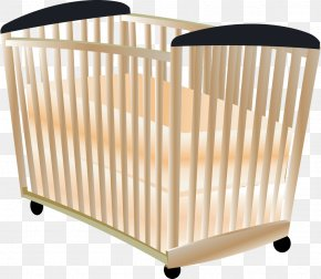 Bed - Baby Bedding Cots Mosquito Nets & Insect Screens Infant PNG