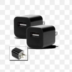 Electronics Accessory - AC Adapter Battery Charger Electronics PNG