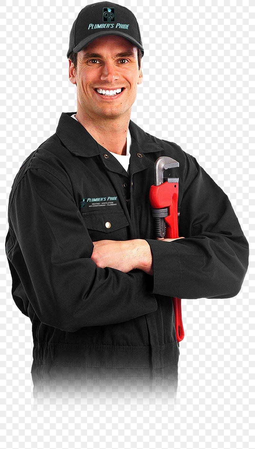 Plumbing Plumber Drain Leak Shower, PNG, 793x1443px, Plumbing, Central Heating, Drain, Garden City Plumbing Heating Inc, Hri Plumbing Download Free