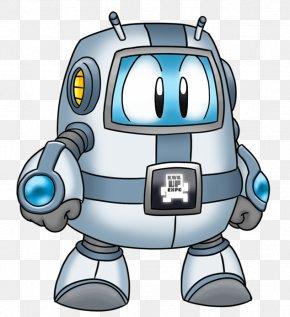 Sprockets Cliparts Robot - Robotics Carnegie Mellon School Of Computer Science Gear Clip Art PNG