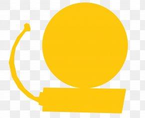 School - Clip Art Vector Graphics School Drawing Bell PNG