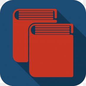 Book Icon Vector - Icon PNG