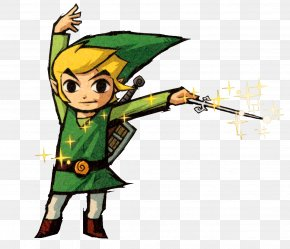 The Legend Of Zelda - The Legend Of Zelda: The Wind Waker HD The Legend Of Zelda: Ocarina Of Time The Legend Of Zelda: Twilight Princess HD The Legend Of Zelda: A Link To The Past PNG
