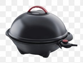 Cooking - Barbecue Grill Grilling Barbacoa Cooking Kitchen PNG