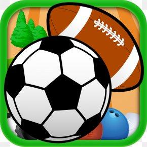 Football - Gratis Football Convite Goal PNG
