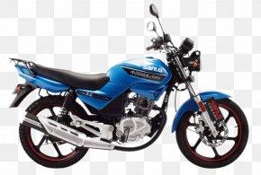 Suzuki Motorcycle - Honda Livo Honda Shine Motorcycle Honda CB Series PNG
