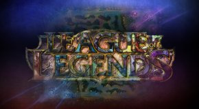 League Of Legends - League Of Legends All Star League Of Legends Championship Series Intel Extreme Masters Tencent League Of Legends Pro League PNG