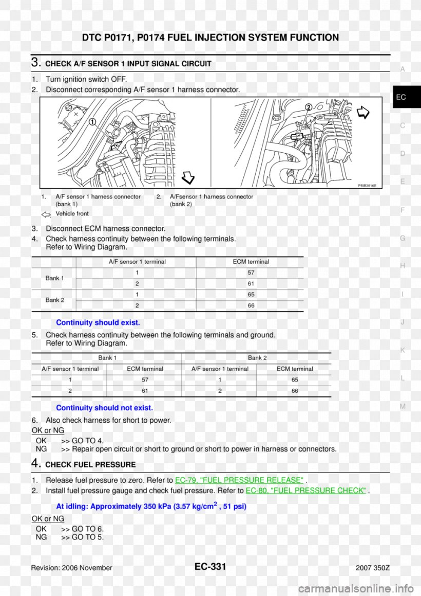 2007 Nissan 350z Screenshot Wiring Diagram Png 960x1358px 2007 Nissan 350z Nissan Area Cable Harness Diagram