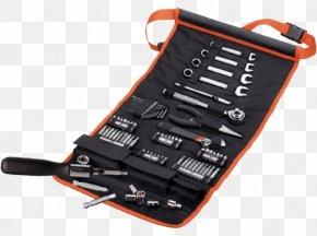 Qz - Black & Decker DustBuster Hand Tool DIY Store PNG