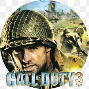 Black Ops 2 Multiplayer Trailer - Call Of Duty 3 Call Of Duty 4: Modern Warfare PlayStation 2 Video Games PNG