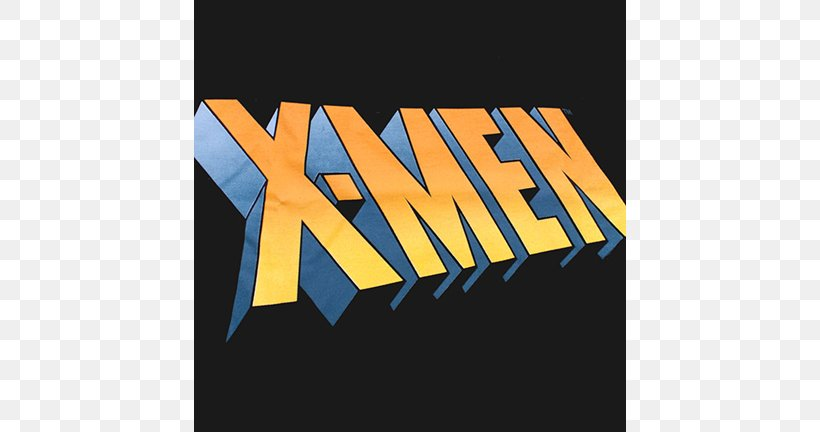 Youtube Jubilee All New X Men Png 768x432px Youtube Allnew Xmen Brand Jubilee Lifeguard Download Free