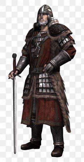 Fantasy City - Byzantine Empire Almogavars Assassin's Creed: Ezio Trilogy Assassin's Creed: Revelations Byzantine Art PNG