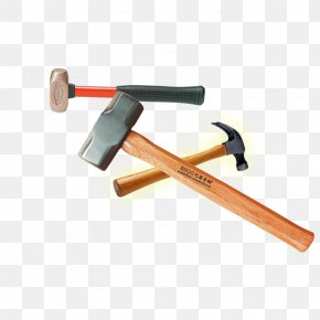 Various Labor Tools Hammer Psd Layered File - Hammer Download Tool Computer File PNG