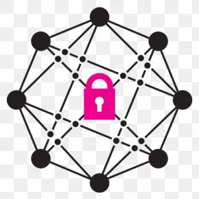Internet Service Provider - Leased Line Internet Service Provider Fiber-optic Communication Optical Fiber PNG