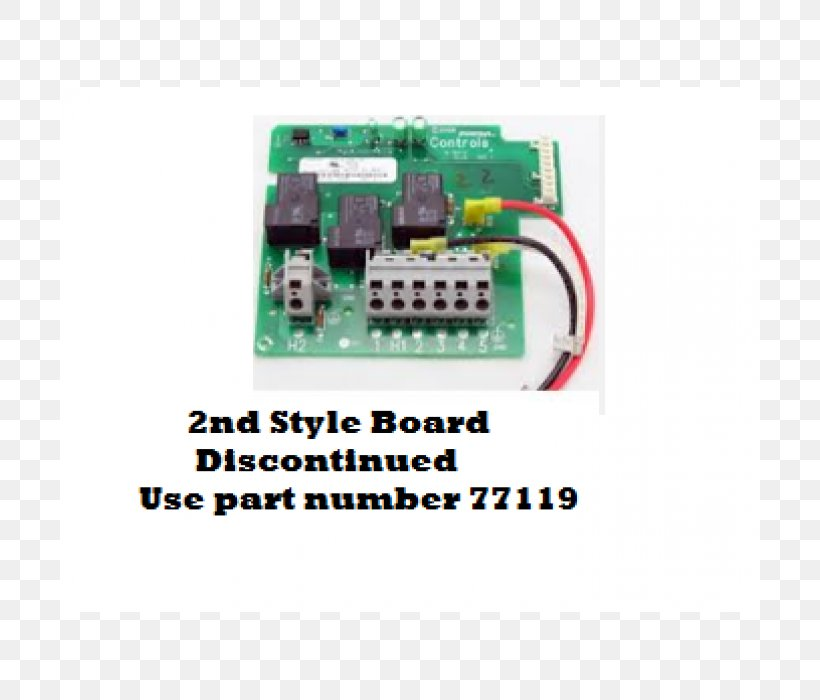 Microcontroller Wiring Diagram Hot Tub Relay Electronics ... on stereo wiring, dryer wiring, knob and tube wiring, security system wiring, outdoor telephone box wiring, do it yourself electrical wiring, 120v receptacle wiring, dishwasher wiring, hot water electric wiring,