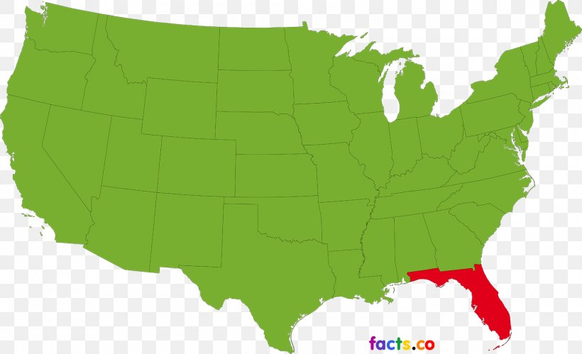 United States US Presidential Election 2016 Map Purple America Clip Art, PNG, 1600x974px, United States, Area, Geography, Grass, Green Download Free
