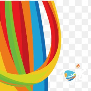 Rio Olympics - 2016 Summer Olympics Rio De Janeiro Olympic Sports PNG
