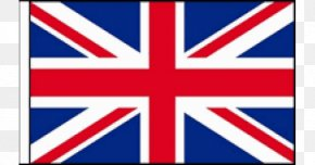 Flag - Great Britain Flag Of The United Kingdom National Flag Flags Of The World PNG