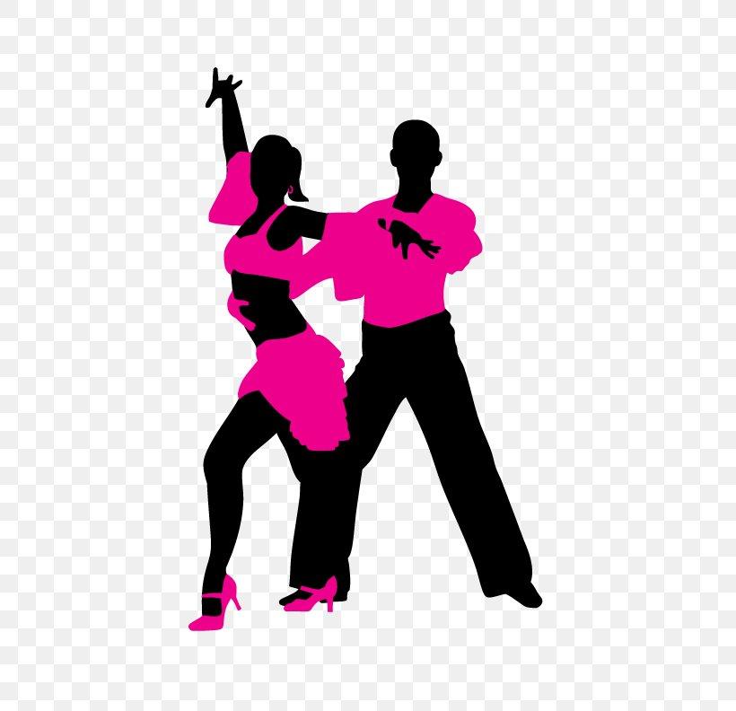 518 Women Girl lady/'s Ballroom Tango Latin Dance Dancing Shoes Black+Red color