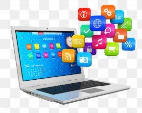 Software - Computer Software Computer Hardware Information Technology Installation Software Development PNG