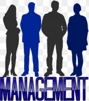 Business People - Human Resources Human Resource Management Business Clip Art PNG