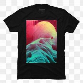 Gold Label Yacht Lapel T Shirt - T-shirt Hoodie Amazon.com Clothing Sleeve PNG