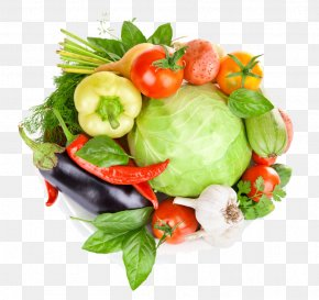 Vegetables - Leaf Vegetable High-definition Television Display Resolution Wallpaper PNG