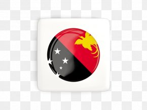 Papua New Guinea - Flag Of Papua New Guinea Symbol PNG