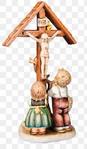 Hummel - M.-I.-Hummel-Figuren Hummel Figurines Child Jesus Product Return PNG