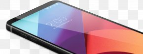 Mobile - Samsung Galaxy S8 LG G6 IPhone Smartphone Android PNG