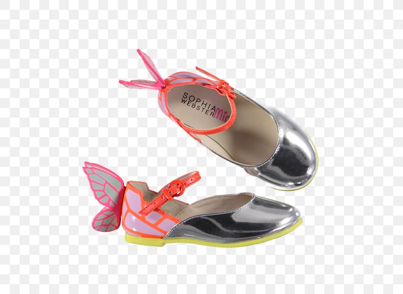 Sandal Shoe, PNG, 600x600px, Sandal, Footwear, Outdoor Shoe, Shoe Download Free