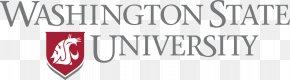 University Of Washington - Washington State University Spokane Washington State University Tri-Cities Voiland College Of Engineering And Architecture Washington State University Vancouver University Of Washington PNG
