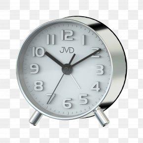 Clock - Alarm Clocks Quartz Clock Table Furniture PNG