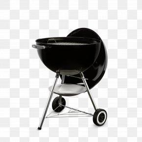 Barbeque GrillBriquetteBlackBarbecue - Barbecue Weber Original Kettle Premium 22