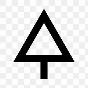 Map Symbol - Map Symbolization Clip Art PNG