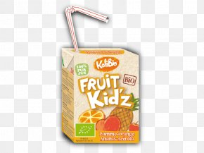 Juice - Orange Drink Orange Juice Fruit Fruchtsaft PNG