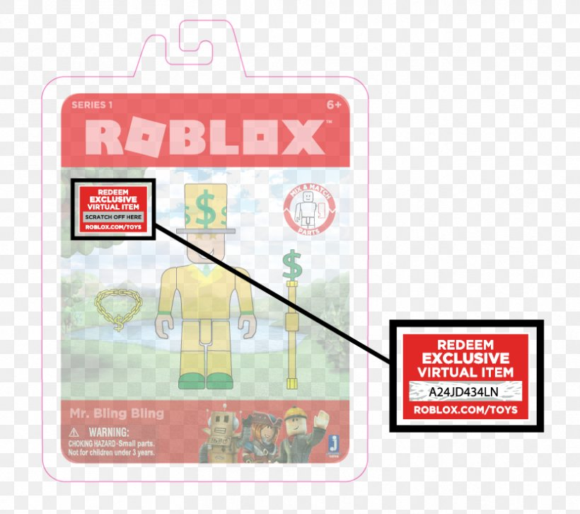 Roblox Youtube Minecraft Code Image Png 833x738px Roblox Brand